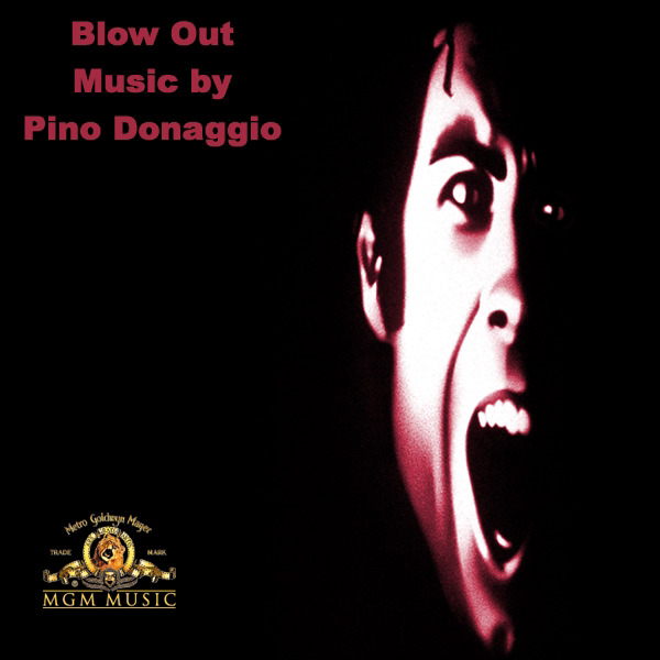 Blow Soundtrack 110