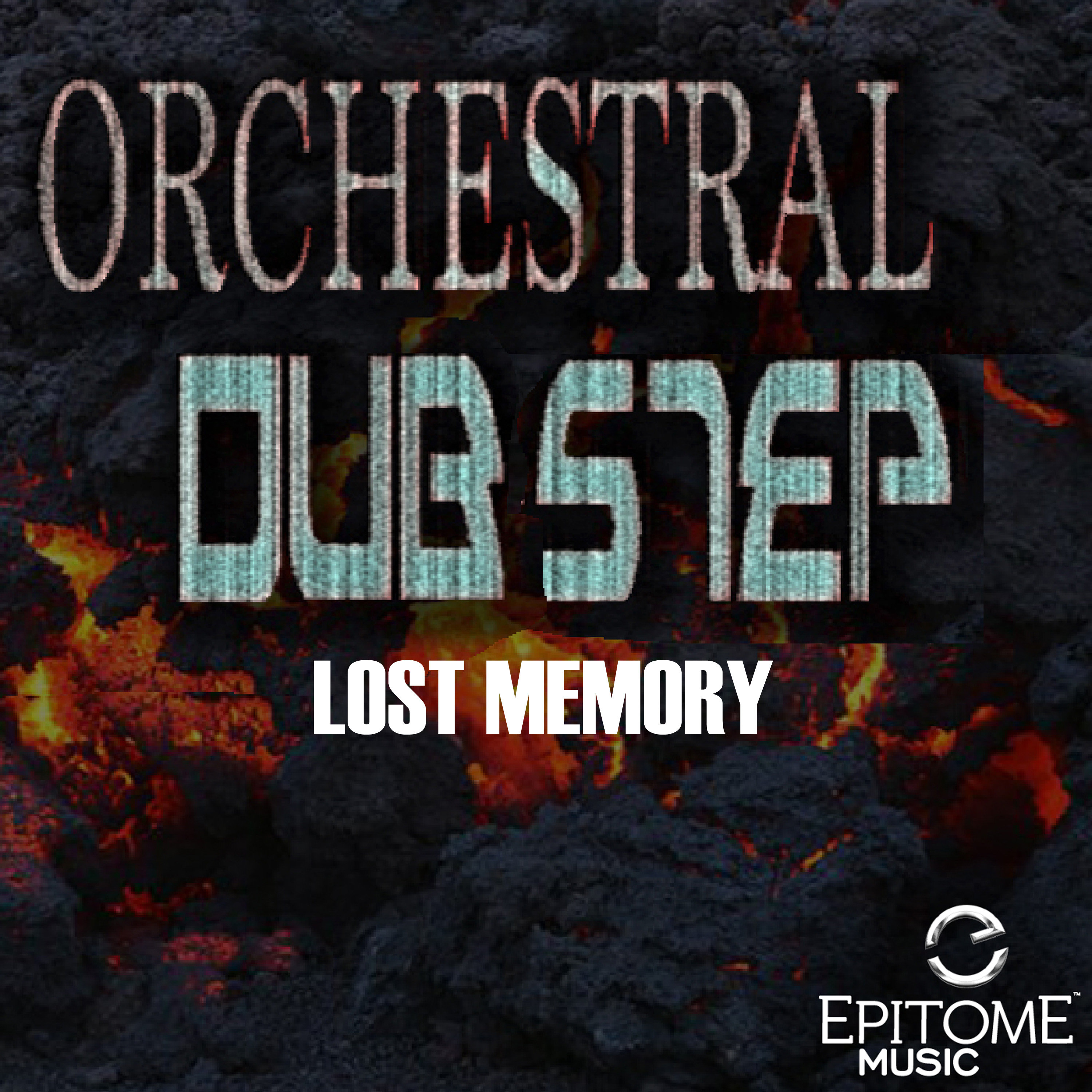 lost memory Lost time memory (ロスタイムメモリー rosutaimumemorī) is the tenth song of the series.