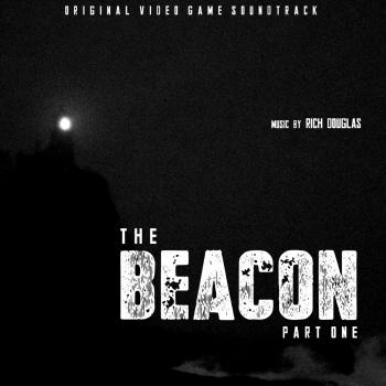Beacon: Part One Original Video Game Soundtrack, The. Front. Click to zoom.