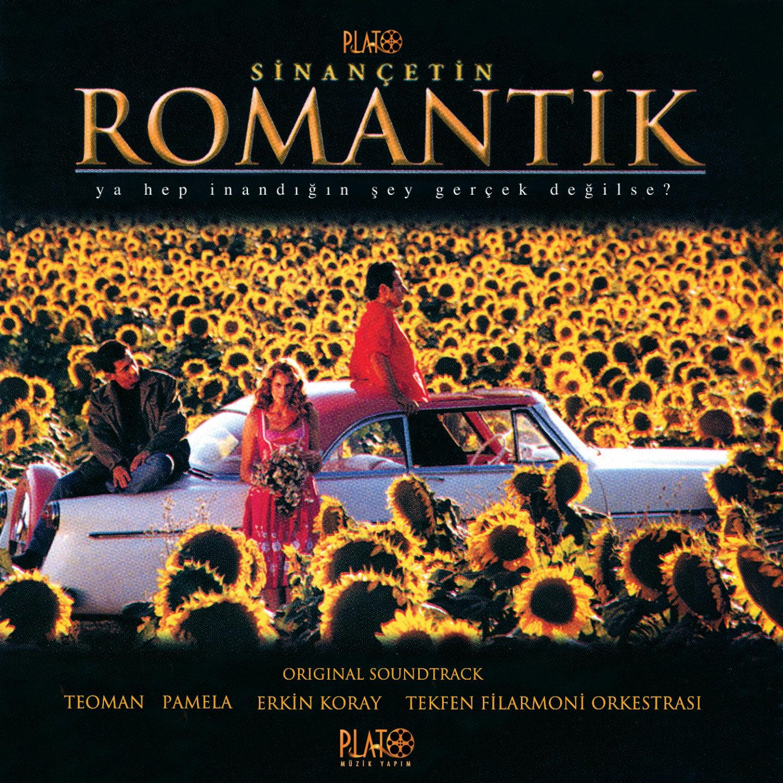 Romantik Original Motion Picture Soundtrack