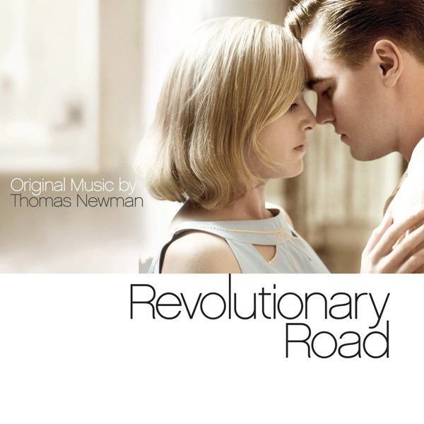 revolutionary road The best study guide to revolutionary road on the planet, from the creators of sparknotes get the summaries, analysis, and quotes you need.