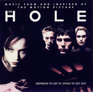 Hole: Music From And Inspired By The Motion Picture, The. Лицевая сторона. Click to zoom.