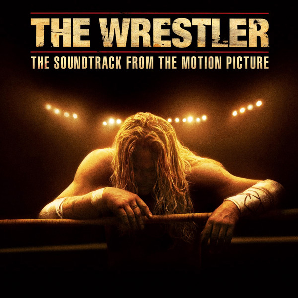 cover letter for riot games - the wrestler the soundtrack from the motion picture