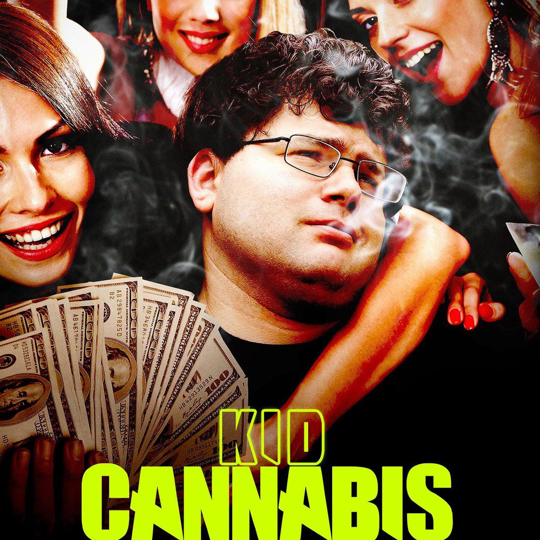 Download Film Kid Cannabis 2014