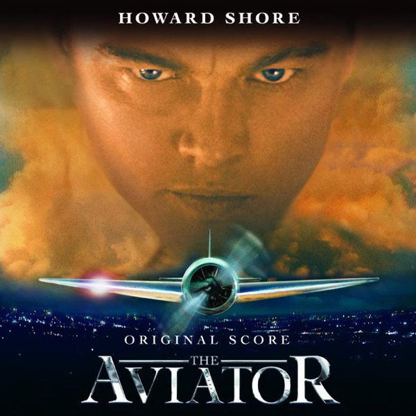 download ost plane with Aviator Soundtrack From The Motion Picture  The on Trilha Sonora Ultimate Avengers Movie in addition Hunt for red october    plete motion picture score  the further Fulltext moreover  together with Easy Unit.