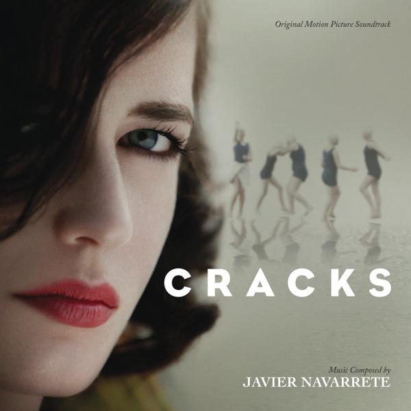 Скачать фильм Трещины / Cracks (2009) HDRip Бесплатно без ограничения скоро