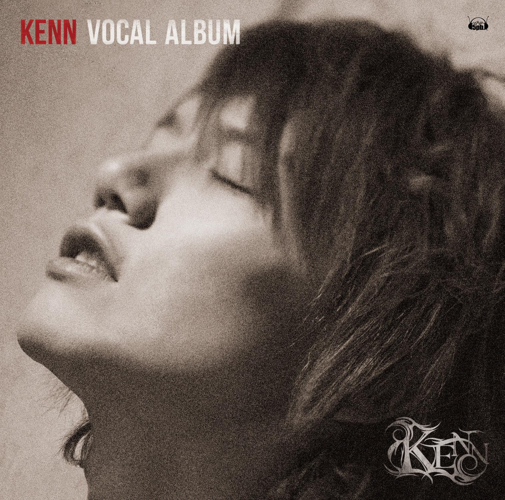 KENNの画像 p1_38