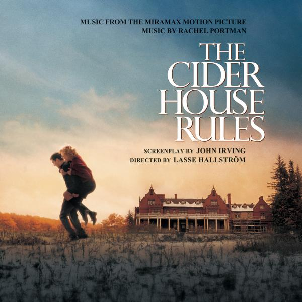 The Cider House Rules Music from the Motion Picture Instrumental