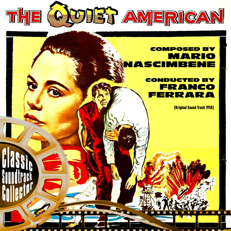 Original mario soundtrack download