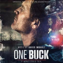 One Buck If Money Could Talk Original Motion Picture Soundtrack. Передняя обложка. Click to zoom.