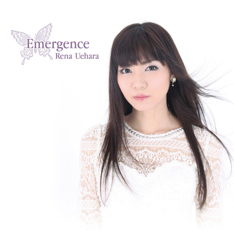 Download Anime Emergence: Emergence