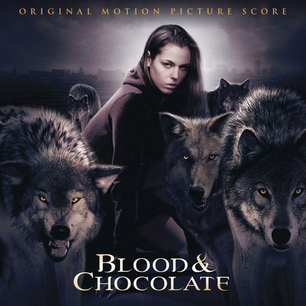 Download Film Blood And Chocolate 2007