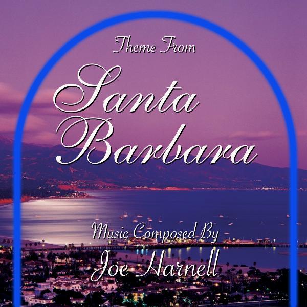 Happy 35th Anniversary Santa Barbara! | Soap Opera News