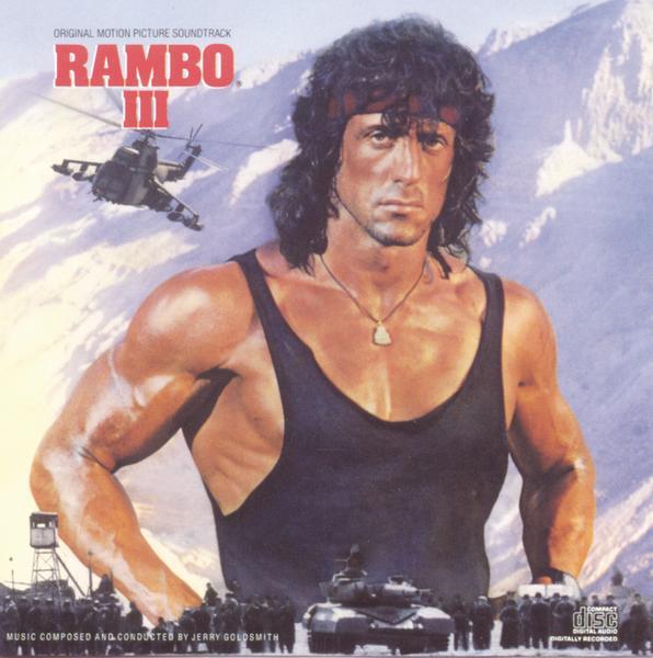 Rambo 2 Mp3 Song Download Free Mp3 Song Mp3rash