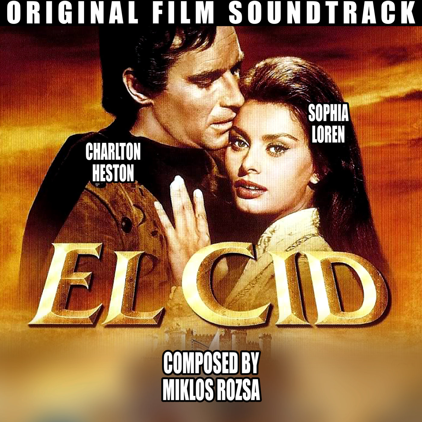 a biography of el cid Definition of el cid in the audioenglishorg dictionary meaning of el cid who is/who was el cid proper usage and pronunciation (in phonetic transcription) of the word el cid.