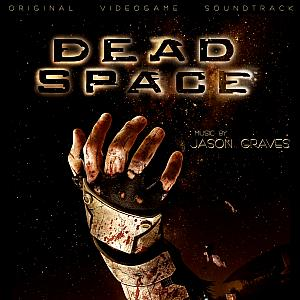 Dead Space Original Soundtrack. ������� ������� . Click to zoom.