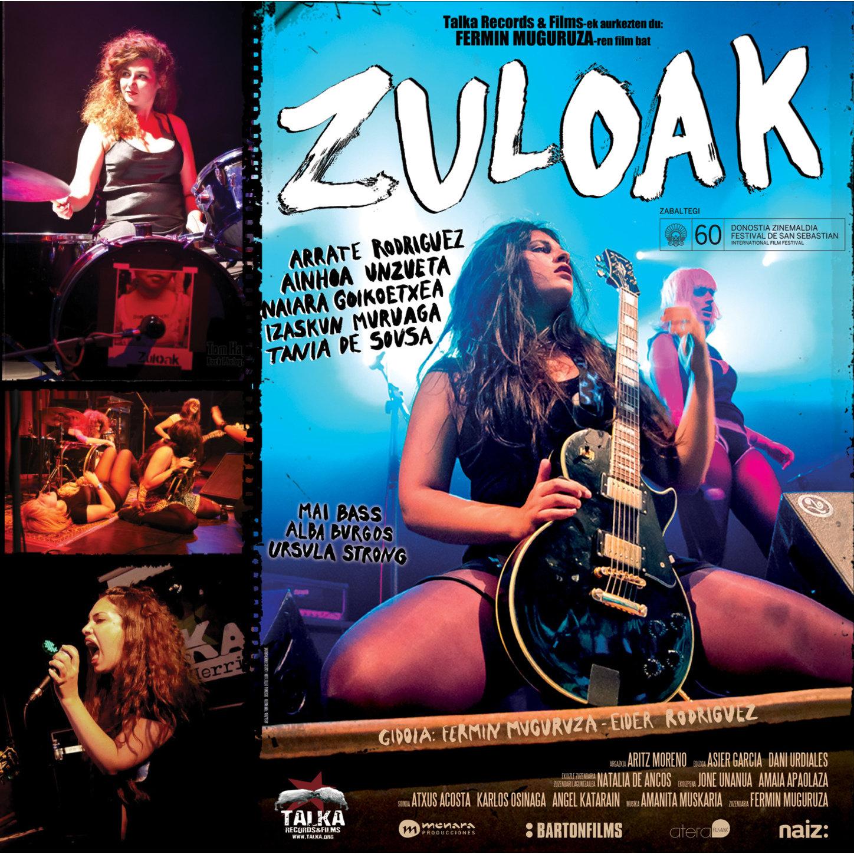 Zuloak online dating