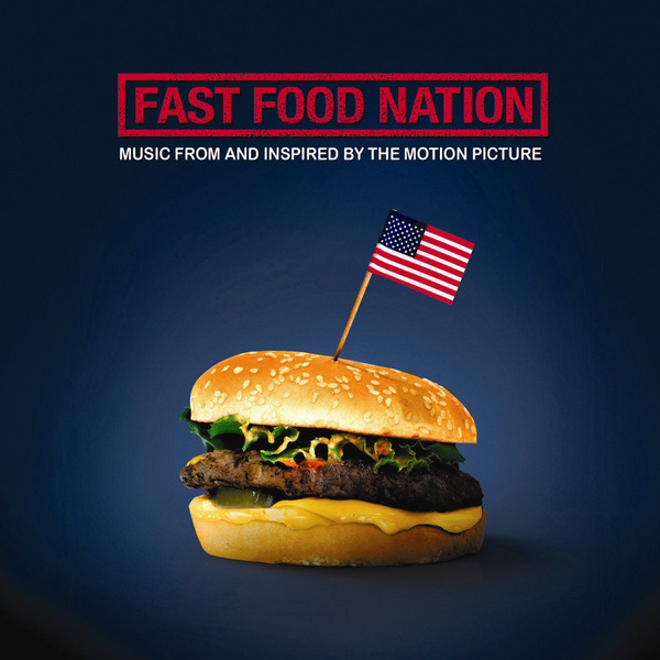 Fast food nation health effects