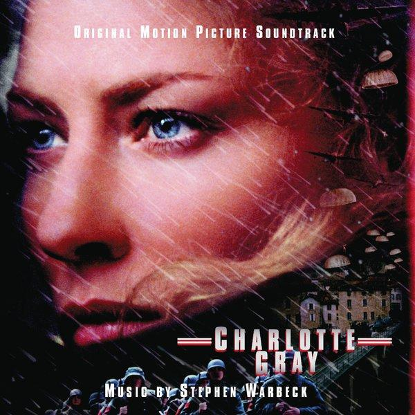 download ost plane with Charlotte Gray Original Motion Picture Soundtrack on Trilha Sonora Ultimate Avengers Movie in addition Hunt for red october    plete motion picture score  the further Fulltext moreover  together with Easy Unit.