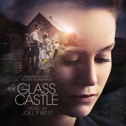Glass Castle Original Soundtrack Album, The. Передняя обложка. Click to zoom.
