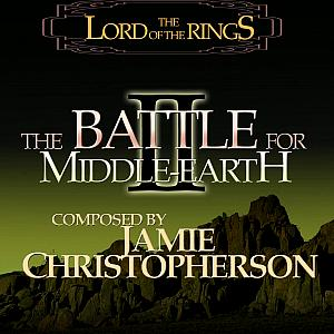Lord middle earth download full rings 1 of the battle for
