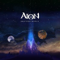 Aion - Another World. �������� �������. Click to zoom.