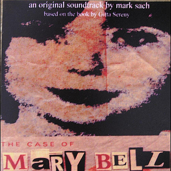 a review of the story of the shocking case of little mary bell Mary bell: a tragic true story (true crime bus stop reads book 1) 18 shocking true crime cases of women who.