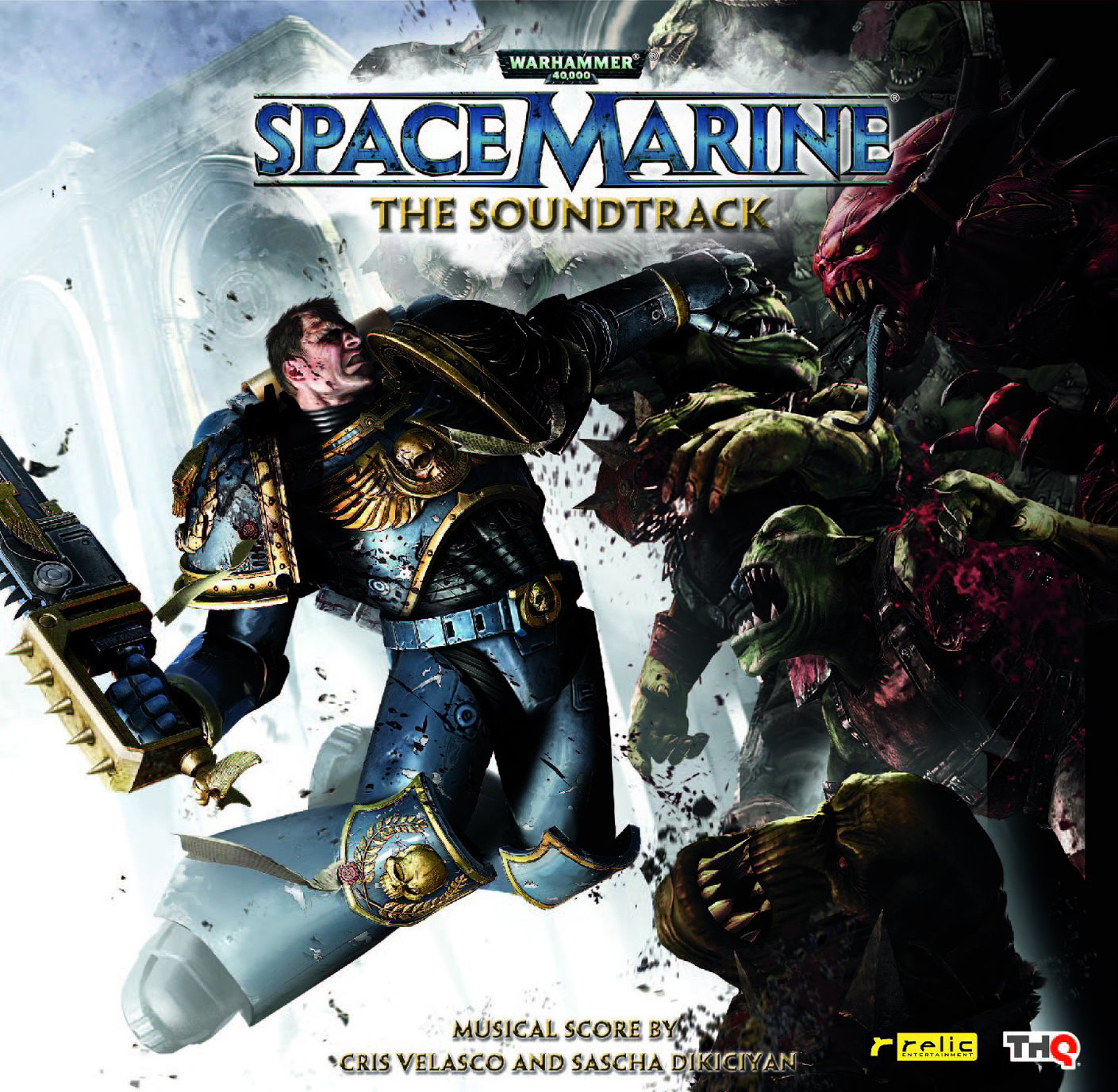 http://www.game-ost.com/static/covers_soundtracks/1/6/16759_410865.jpg