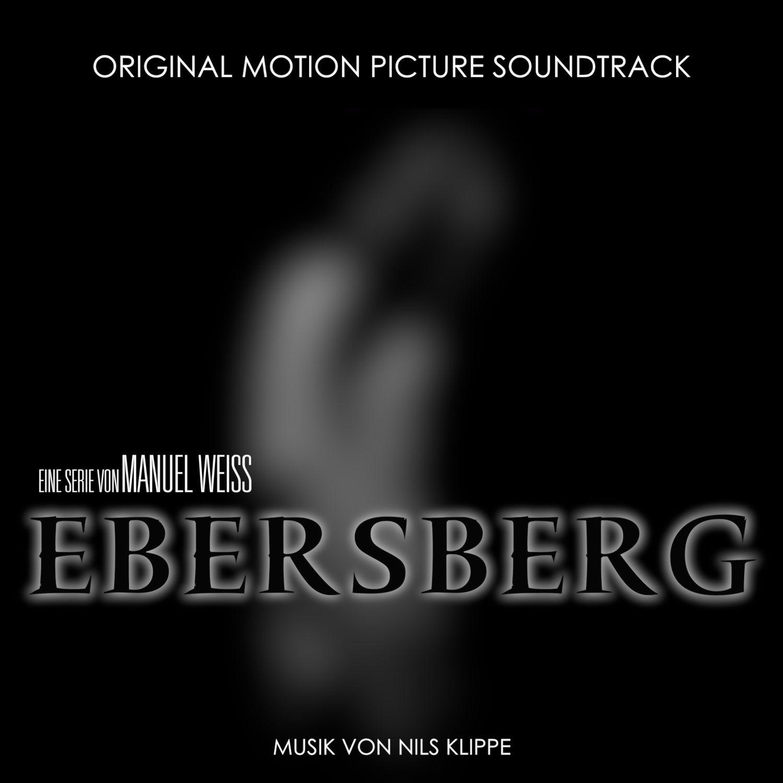 Ebersberg Staffel 2