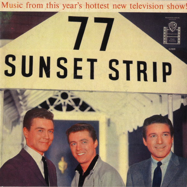 77 show strip sunset tv