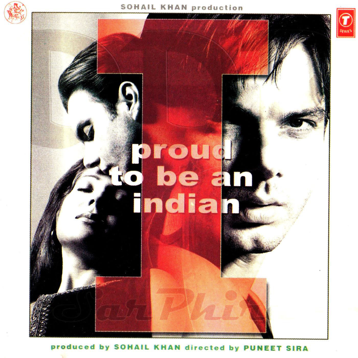 proud to be an indian I am proud to be an indian is one of the common essay and speech topics in indian schools it trends mainly during indian independence day and republic day celebration nowadays people are even looking for quotes, messages and whatsapp status videos on proud to be an indian topic.