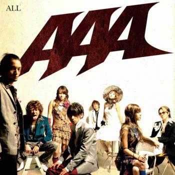 ALL / AAA. Front. Click to zoom.