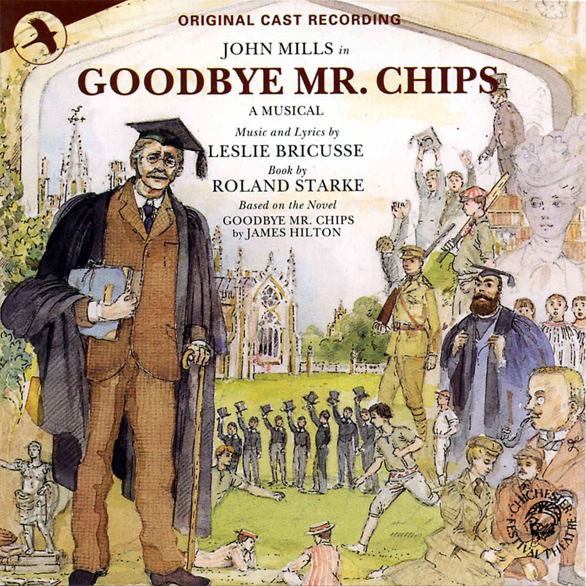 goodbye mr chips essays 2nd year english notes — mr chips important questions answers 2nd year english notes good bye mr chips solved questions important essays 2nd year.