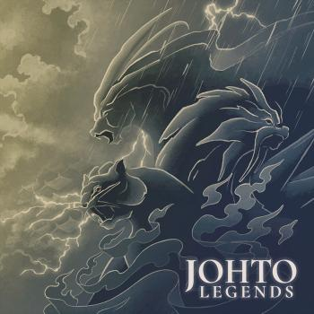 Johto Legends. Front. Click to zoom.