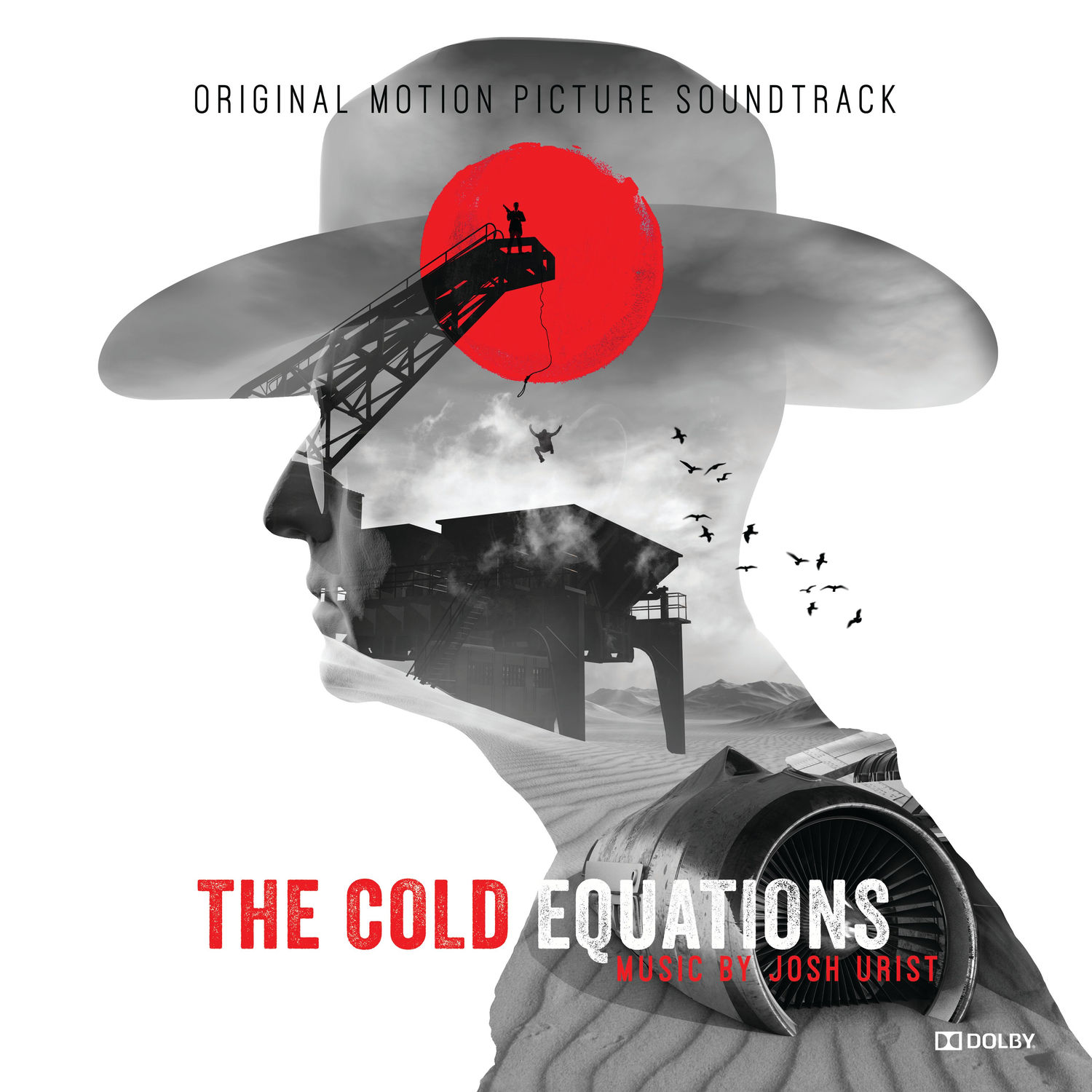 cold equations Vintage sci-fi radio drama - the cold equations by tom godwin.