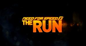 Need for Speed: The Run Soundtrack. ������� �������. Click to zoom.