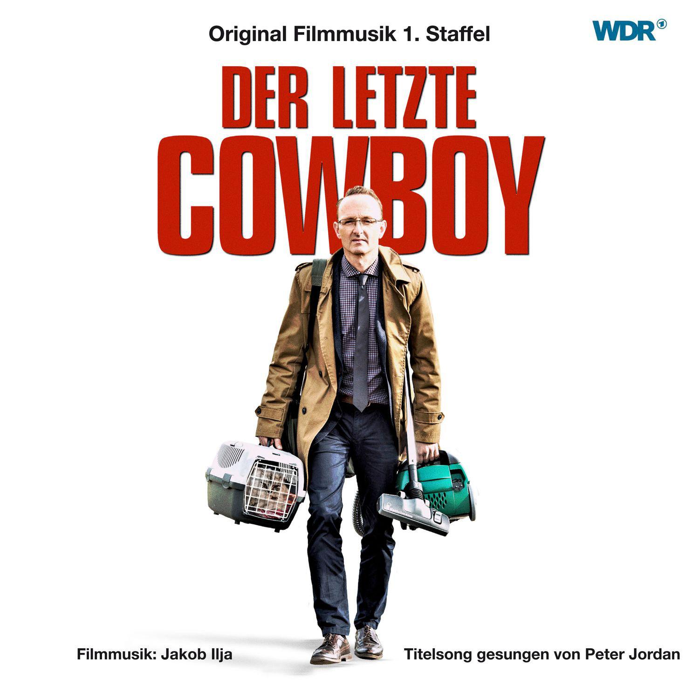Der Letzte Cowboy Wdr