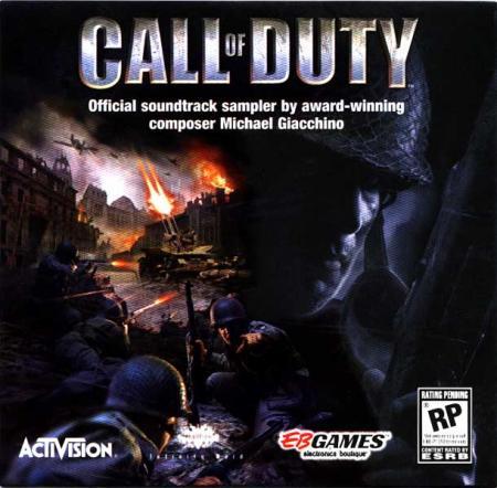 [HQ 1080p]Call of Duty Black Ops Multiplayer Menu Music ...