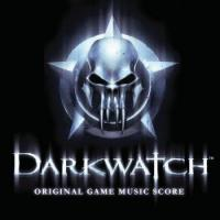 Darkwatch Original Game Music Score. Передняя обложка. Click to zoom.