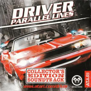 Driver parallel lines soundtrack 1978 rar