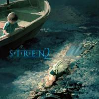 Siren 2 Original Soundtrack. �������� �������. Click to zoom.
