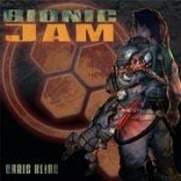 Bionic Jam, The. �������� �������. Click to zoom.