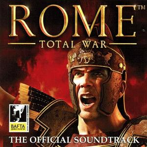 Rome: Total War The Official Soundtrack. �������� �������. Click to zoom.