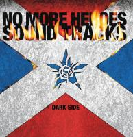 No More Heroes Sound Tracks Dark Side. �������� �������. Click to zoom.