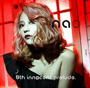 8th innocent prelude. / nao. Front (small). Click to zoom.