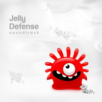 Jelly Defense Soundtrack. �������� �������. Click to zoom.