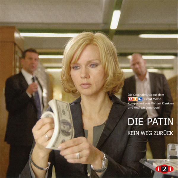 Die Patin Film