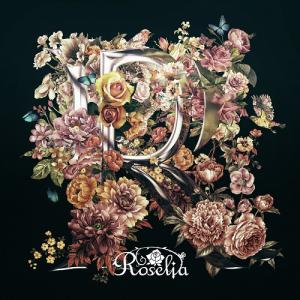 R / Roselia. Front. Click to zoom.