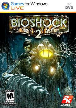 Bioshock 2: Full Licensed Soundtrack. ������� ������� . Click to zoom.