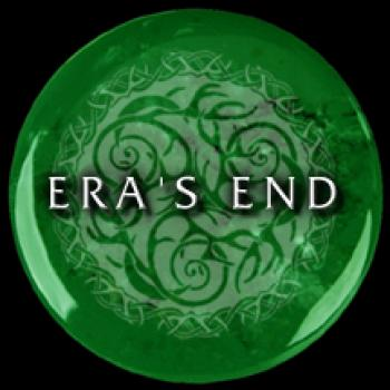Era's End. Front. Click to zoom.